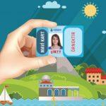 Adalar Kent Konseyi'nin Adakart için yetkililere çağrısı