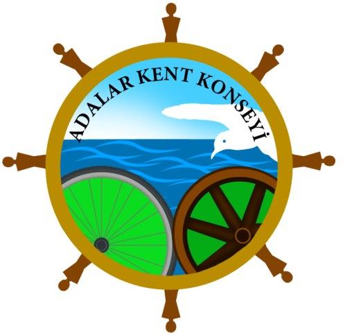 Adalar Kent Konseyi Yürütme Kurulu'ndan Kamuoyuna Açıklama 19.01.2020