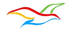 Adalar Kent Konseyi