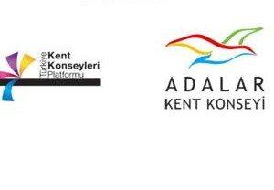 Türkiye Kent Konseyleri Platformu 27. Genel Kurul Sonuç Bildirgesi